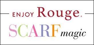 enjoy rouge