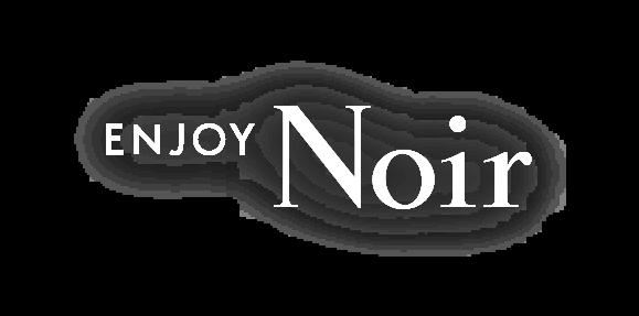 ENJOY Noir