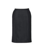スカート EAS-476 c/#10