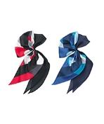 スカーフ EAZ-624 c/#1 EAZ-624 c/#6