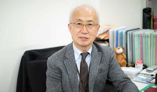 株式会社FMG 取締役 空港オペレーション統括室 室長 野田 晴嗣様