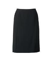 セミタイトスカート / ESS458 c/#10