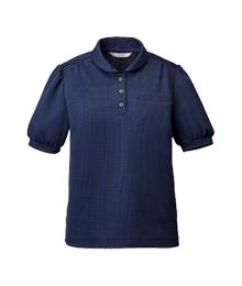 ポロシャツ / ESP781 c/#2